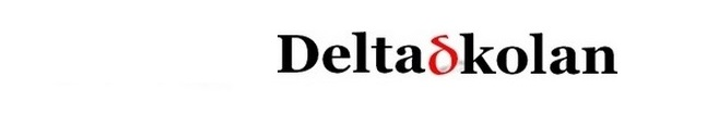 Deltaskolan